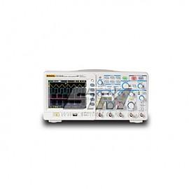 DS1000B
