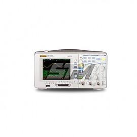 DS1000E/1000D