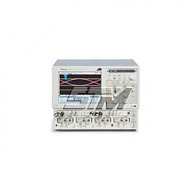 DSA8300
