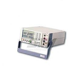 DW-6090A