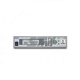 EXTECH-6600
