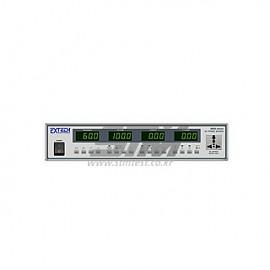 EXTECH-6800