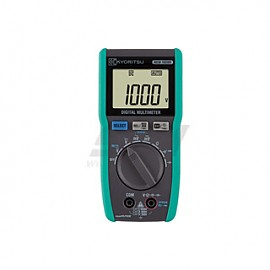 KEW-1020R