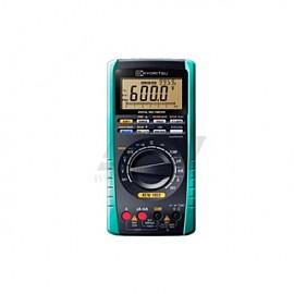 KEW-1051/1052