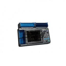 LR-8400-92/93