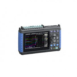 LR-8431-20