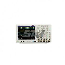 MSO/DPO5000