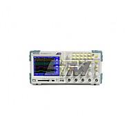 TPS2000B