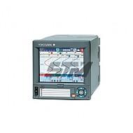 DX-1000/2000